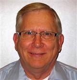Richard Sanders