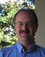 Jonathan P. Ford
