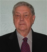 Hubert Plumlee