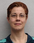 Michelle M. Crull, Ph.D., PE