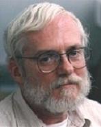 Charlie W. DeRoshia