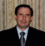 Michael Caylor