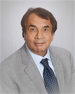 Jesse Phillip Loera, MBA, BSEE