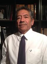 Juan Torres 1833947