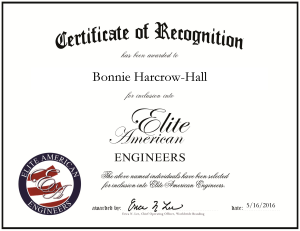 Harcrow-Hall, Bonnie 2119113