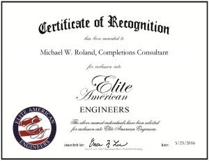Roland, Michael 2062485